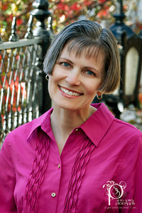 Guest Author Keli Gwyn: Shifting into Romance