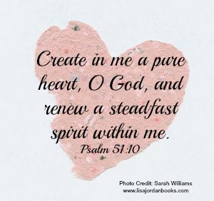 Psalm 51 graphic