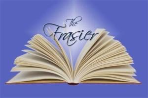 the-frasier-logo