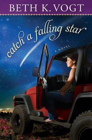 Catch-a-Falling-Star-bookcover