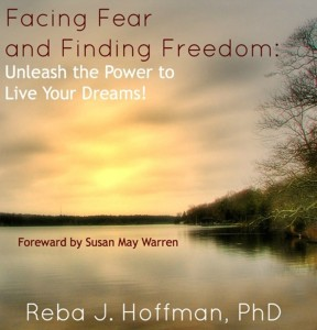 Facing-Fear-Cover-FINAL-6-9-13