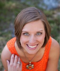 Jill Lynn Headshot