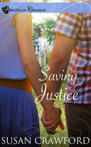 Saving Justice cover - high res