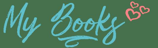 Books by Author Lisa Jordan