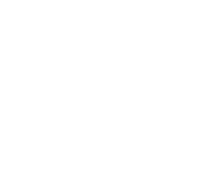 Sign up to receive Lisa's newsletter!